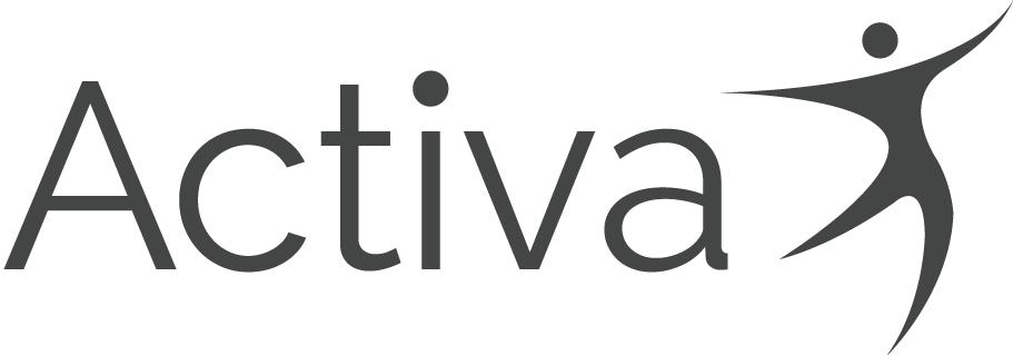 Activa Physiotherapy Ottawa