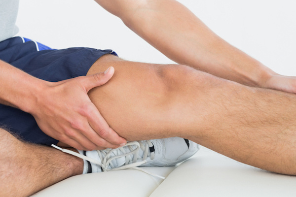 knee pain activa physiotherapy ottawa
